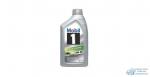 Масло моторное Mobil-1 Fuel Economy 0W30 SL/CF синтетическое, универсальное 1л