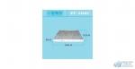 Салонный фильтр AC-104 HEPAFIX угольный (1/40)
