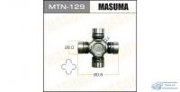 Крестовина MASUMA 28x56.1