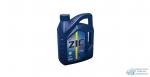 Масло моторное ZIC X5 Diesel 5w30 CI-4/JASO DH-1 полусинтетическое для дизельного двигателя 4л