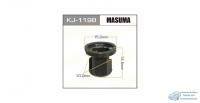 Покер пластм.крепежный Masuma 1198-KJ (уп.50шт)