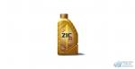 Масло моторное ZIC X9 5w40 SN синтетическое, универсальное 1л