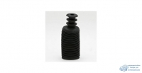 Стойки пыльник AB-6068 D18mm NISSAN CEDRIC, GLORIA # 34 Rear