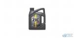 Масло моторное ZIC X7 LS 10w40 SM/C3, синтетическое, для бензинового двигателя 6л