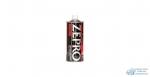 Масло моторное IDEMITSU Zepro Racing 5w40 SN синтетическое, для бензинового двигателя 1л