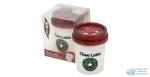 Ароматизатор AUG CHAO LATTE Pure Shampoo, гелевый, на торпедо, баночка 140мл