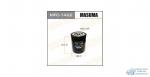 Фильтр масляный MASUMA C-411