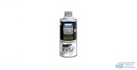Присадка в масло ABRO Очиститель-восстановитель двиг., флак. 444 мл. (1/12)