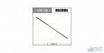 Лента щетки стеклоочистителя Masuma 450мм (18)