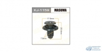 Покер пластм.крепежный Masuma 1159-KJ