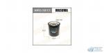 Фильтр масляный MASUMA C-806