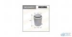 Салонный фильтр MASUMA RENAULT/ KANGOO I/ V1600 97-07 (1/20)