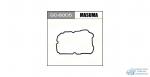 Прокладка клапанной крышки MASUMA IMPREZA.FORESTER GH8. SH9 LH