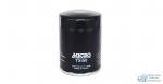 Масляный фильтр MICRO C-222