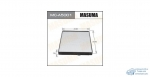 Салонный фильтр MASUMA CHEVROLET/ AVEO/ V1200, V1400 04- (1/40)