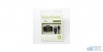 Модулятор МР3-FM Для iPhone, iPad, iPod питание от устройства.