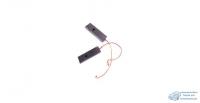 Щетки генератора FCC 5х8х26mm, к-т2шт (тоже FT-313) (1/20)