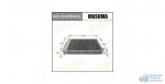 Салонный фильтр MASUMA MC-E4054CL