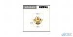 Термостат Masuma W52E-88