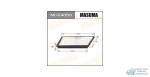 Салонный фильтр AC42001 MASUMA PEUGEOT/ 206, 206+/ V1600, V1900, V2000 98- (1/40)