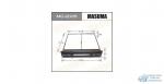 Воздушный фильтр Салонный Masuma (1/20) AC-903E