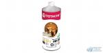 Масло моторное Totachi Extra Fuel 0w20 SN, синтетическое, для бензинового двигателя 1л