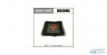 Заплатка для ремонта корда Masuma 135x115мм, 1 шт