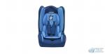 Кресло а/м, Детское Carfort KID 04, синее, для веса 9-36 кг, серт. ECE 44.04