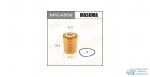 Масляный фильтр MASUMA LHD JEEP/ GRAND CHEROKEE/ V3000