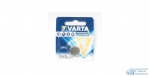 Батарейка VARTA для Сигнал., CR 1620 (1/10/100)