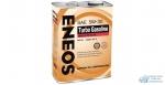 Масло моторное Eneos Gasoline TURBO 5w30 SL минеральное, для бензинового двигателя 4л