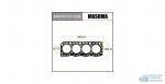Прокладка Голов.блока Masuma 3L, 5L (1/10)