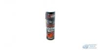 Очиститель топл. системы Soft 99 и камеры сгорания, аэроз 300 ml