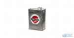 Масло моторное Mitasu Super Diesel 10w40 CI-4 полусинтетическое, для дизельного двигателя 4л