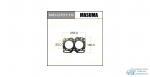 Прокладка Голов.блока Masuma EJ20 (1/10)