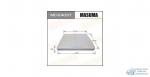 Салонный фильтр MASUMA VOLVO/ S60,S80,V70.,C70,XC90/ V2000, V3000 98- (1/40)