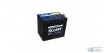 Аккумулятор Rocket Q-85/90D23L EFB, 65Ач, CCA 550А, необслуживаемый, для Start-Stop систем