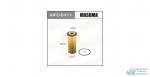 Масляный фильтр OE0031 MASUMA LHD AUDI/ A4/ V1900, V2000