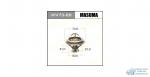 Термостат Masuma WV73-88