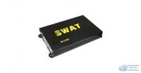 Усилитель мощности SWAT M-4.100 класс AB 4*100 Вт