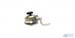 Насос подкачка топл.фильтра Toyota DH-07, межос.крепл.68mm (1/30)