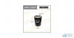 Фильтр масляный MASUMA C-313