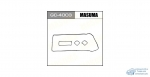 Прокладка клапанной крышки MASUMA MAZDA 6/CX-7 L5-VE.LF-VE.LF-VDS