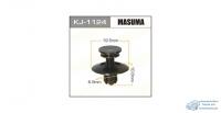 Покер пластм.крепежный Masuma 1124-KJ (уп.50шт)