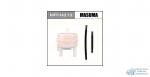 Топливный фильтр MASUMA MFF-N213