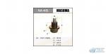Болт маслосливной с магнитом Masuma Nissan 12х1.25mm VG33,VQ35,QG18,SR16,YD22,QR20,25,KA24