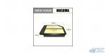 Фильтр воздушный MASUMA A-886V