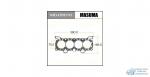 Прокладка Голов.блока Masuma D15B (1/10)