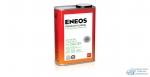 Масло моторное Eneos Premium TOURING 5w30 SN/GF-5 синтетическое, для бензинового двигателя 1л