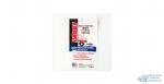 Смазка литиевая ABRO многоцелевая, белая, 4 гр